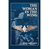 The Woman in the Wingby Jean Sheldon