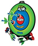 Zing Zing Air Plastic Target Sign