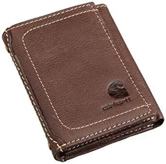 Amazon Com Mens Wallets