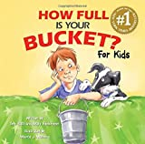 How Full Is Your Bucket? For Kids (1595620273) by Tom Rath