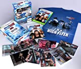 WWE SmackDown vs Raw 2008 High Flyer Edition