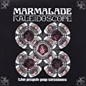 Kaleidoscope: The Psych-P....<br>$525.00