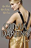 Olivia Darling Priceless