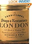 The Traditional Shops & Restaurants o...
