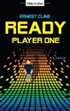 Ready Player One: Roman Ernest Cline