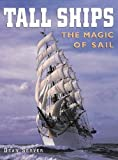 img - for By Dean Server Tall Ships: The Magic of Sail (American Landmarks) (2 Revised) [Hardcover] book / textbook / text book