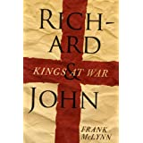 Richard and John: Kings at Warby Frank McLynn