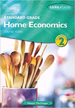 Graded project for economics 1 course