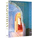 Rajasthan Style (Hardcover)
