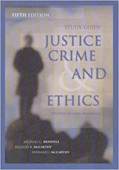 crime and justice 5th edition pdf download