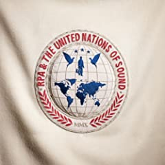 United Nations Of Sound