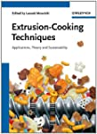 Extrusion-Cooking Techniques: Applica...