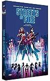 Streets of Fire (Les rues de feu)