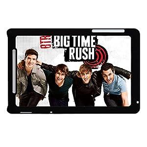 Dvd big time rush season 1 volume 1