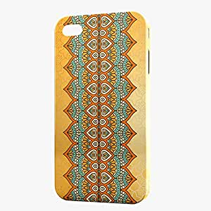 a AND b Designer Printed Mobile Back Cover / Back Case For Apple iPhone 6 Plus / Apple iPhone 6s Plus (IP6plus_3D_358)