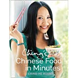 Ching's Chinese Food in Minutesby Ching-He Huang