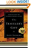 The Traveler's Gift: Seven Decisions that Determine Personal Success