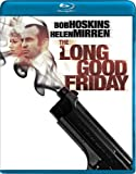 Image de The Long Good Friday [Blu-ray]