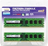 W3U1600PS-4G [DDR3 PC3-12800 4GB 2���g]