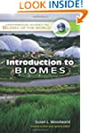 Introduction to Biomes (Greenwood Gui...