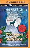 Wolfsbane and Mistletoe: Hair-Raising Holiday Tales