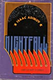 Nightfall and Other Stories Isaac Asimov