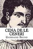 img - for Cena de le Ceneri (Italian Edition) book / textbook / text book
