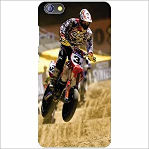 Huawei Honor 4X Back Cover - Silicon Luxury Designer Cases