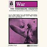 img - for W2 The Hindenburg Disaster (Dramatised) book / textbook / text book