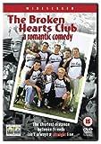 echange, troc The Broken Hearts Club [Import anglais]