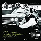 Snoop Dogg - Ego Trippin mp3 download