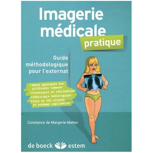 Imagerie Médicale - Examens Radio : Endoscopie ...