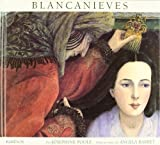 Blancanieves (Spanish Edition)