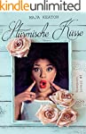 St�rmische K�sse (Roseport Lovers 1)