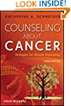 Counseling About Cancer: Strategies f...