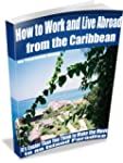 How to Work and Live Abroad from the...