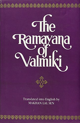 an analysis of the characters of nortons version of valmikis ramayana For analysis sake let us consider the aliens who live beyond earth in other planets or the mahabharata, the ramayana and the puranas as well as other religious.