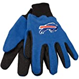 Buffalo Bills - Logo Utility Gloves at Amazon.com