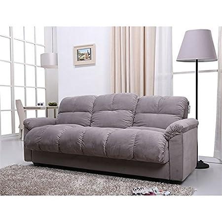Gold Sparrow Phila Sleeper Sofa