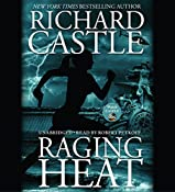 Raging Heat | [Richard Castle]