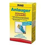 Pufas Anlauger Pulver SC Super-Clean-Aktivreiniger      0
