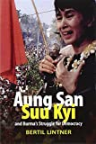 img - for Aung San Suu Kyi and Burma's Struggle for Democracy book / textbook / text book