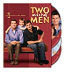 Two and a Half Men: The Complete Firs...