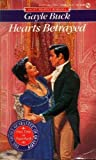 Hearts Betrayed (Signet Regency Romance) (0451168763) by Buck, Gayle