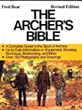 img - for Archer's Bible book / textbook / text book