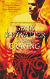 Gena Showalter The Darkest Craving (Lords of the Underworld)