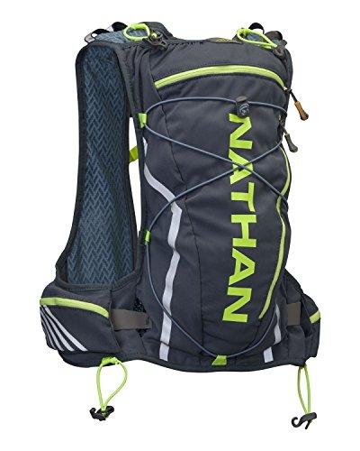 nathan-vaporcloud-mens-race-vest-hydration-pack-20l-bladder-slate-blue-stone-4531ndssl-l-xl