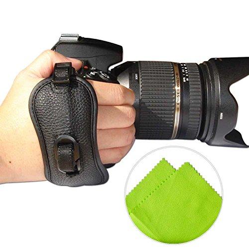 first2savvv-osh0402g11-professionelle-leder-hand-grip-kamera-handschlaufe-fur-fujifilm-finepix-hs20e