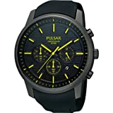 Pulsar Men's Watch PT3193X1