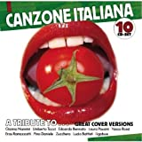 "Canzone Italiana - A Tribute To Italiavon ""Gianna Nannini"""
